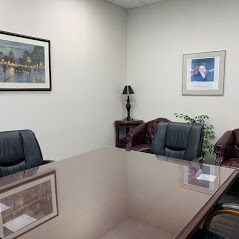 Munley Law - Personal Injury Attorneys