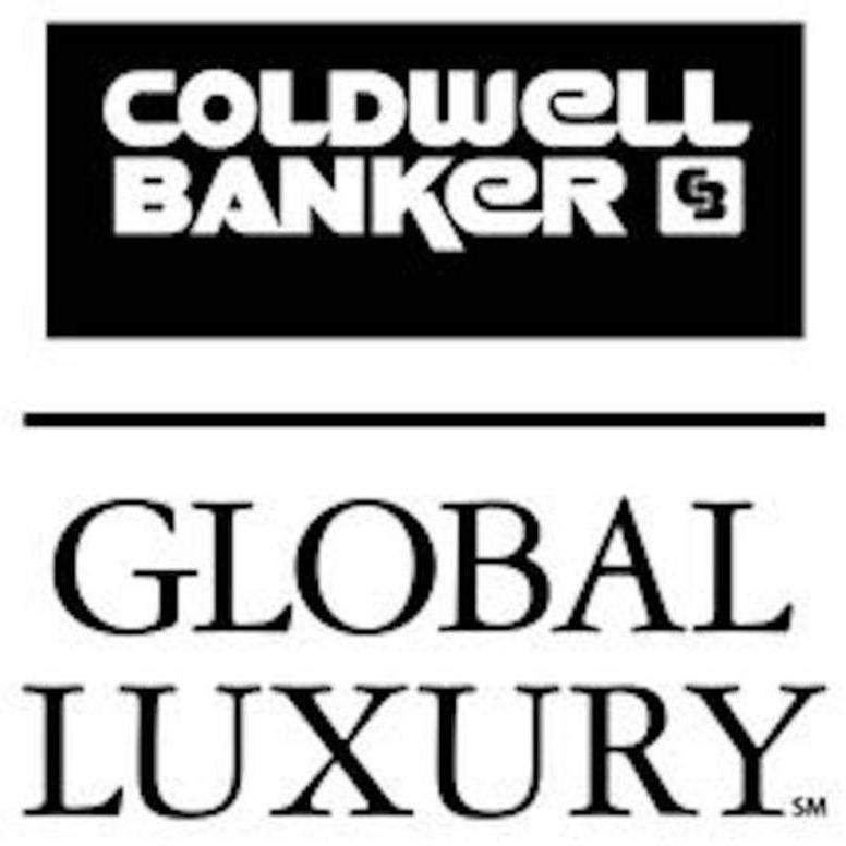 Edwards & Murphy Real Estate - Coldwell Banker Global Luxury