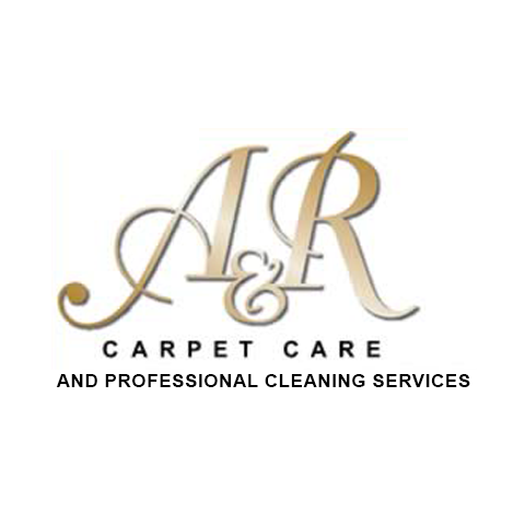 A & R Carpet Care and Professional Cleaning Services