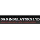 D & D Insulators
