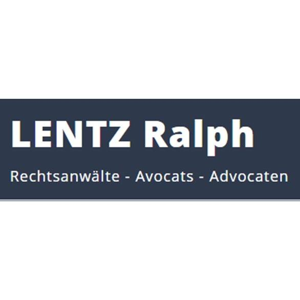 Lentz Ralph Bureau d'Avocats