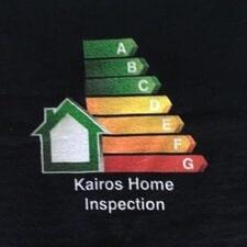 Kairos Home Inspections - Belgrade, MT - Home Inspectors