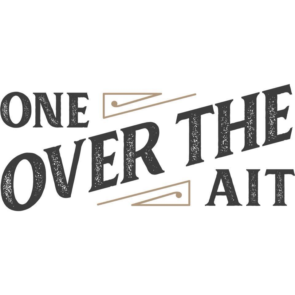 One Over the Ait