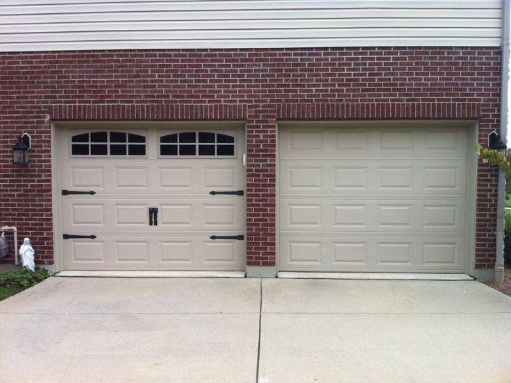 Ocean garage doors repairs los angeles california ca for 24 7 garage door repair near me