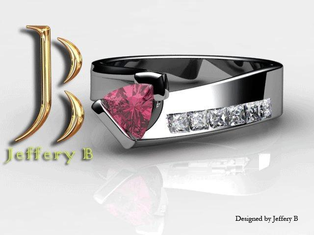 jeffery b jewelers in aurora co 80016