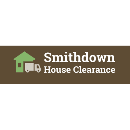 Smithdown Removals - Liverpool, Merseyside L26 7ZB - 01514 878777 | ShowMeLocal.com