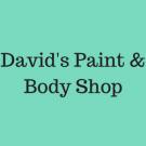 David's Paint & Body Shop