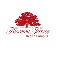 Thornton Terrace Health Campus - Hanover, IN - Health Clubs & Gyms