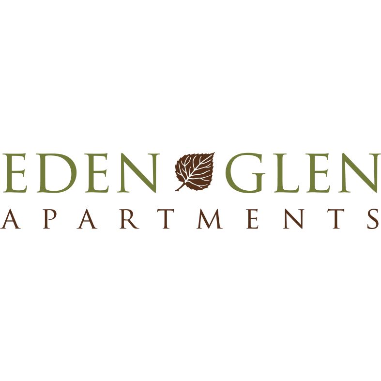 Eden Glen