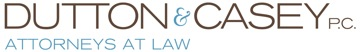 Dutton & Casey, PC (estate planning * probate * elder law)
