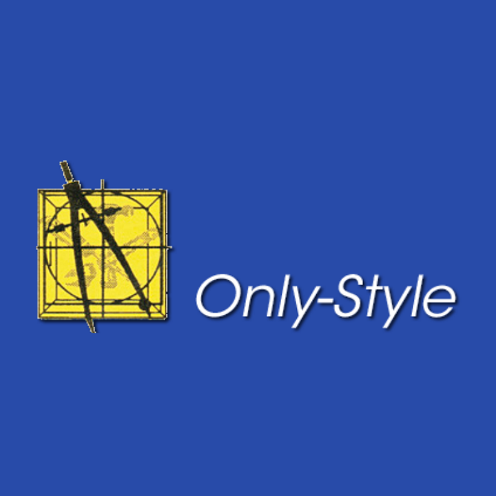 Only-Style