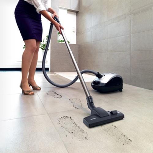 Astrobrite Carpet Cleaning