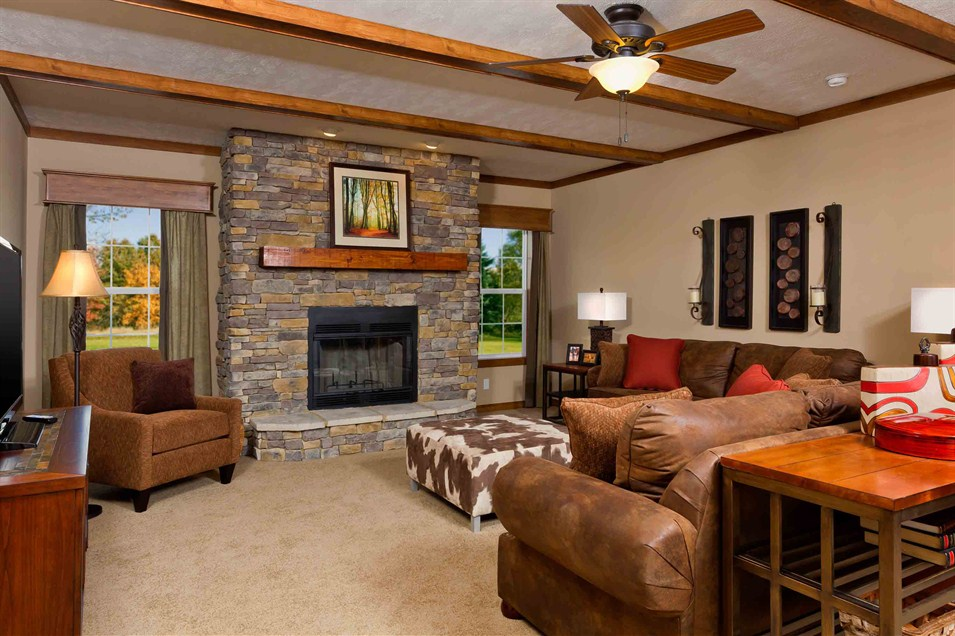 Clayton Homes in Knoxville, TN 37912 - ChamberofCommerce.com on clayton wi, clayton ny, clayton de, clayton la, clayton wa,
