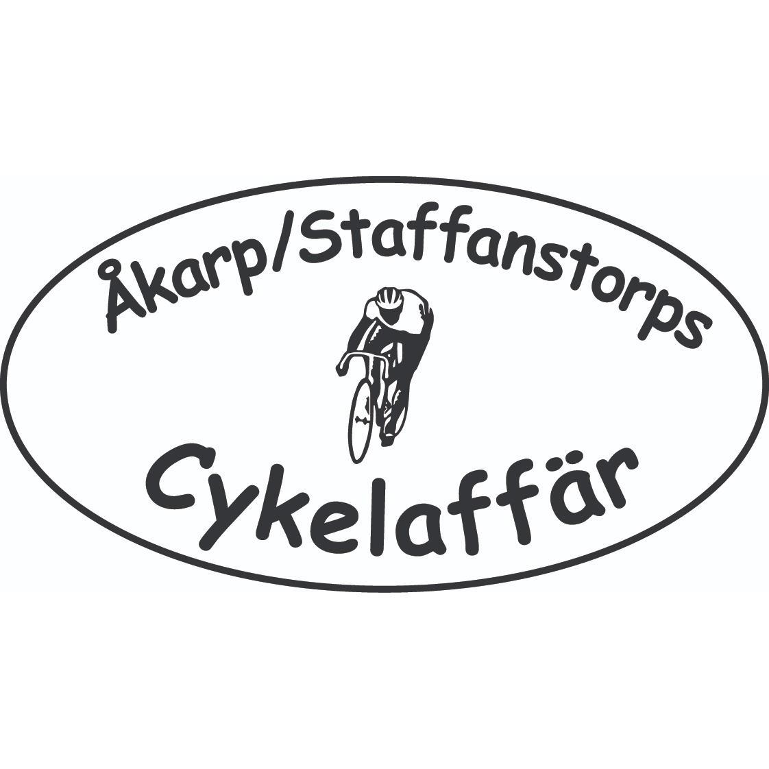 Åkarp / Staffanstorps Cykelaffär AB