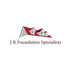 J R Foundation Repair