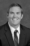 Edward Jones - Financial Advisor: Andy Stenzel image 0