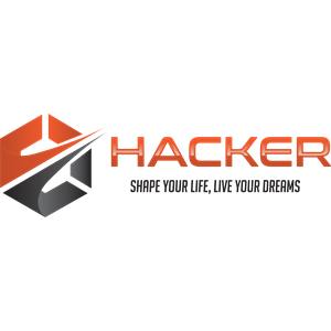 The Hacker Group, LLC