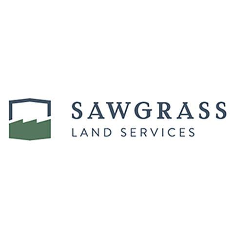 Sawgrass Land Services