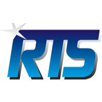Bild zu RTS Gebäudereinigung GmbH Hamburg in Hamburg