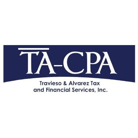 Travieso & Alvarez Tax & Financial Services, Inc.