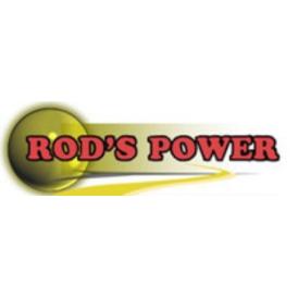 Rod's Power