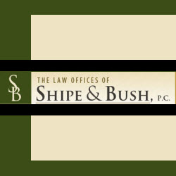 The Law Offices of Shipe & Bush, P.C.