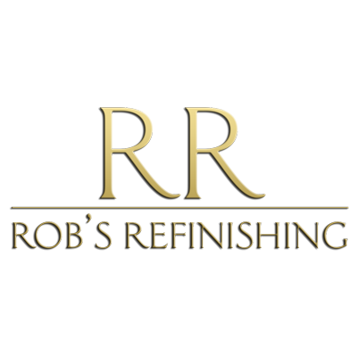 Rob's Refinishing Inc - Pensacola, FL - Carpet & Floor Coverings