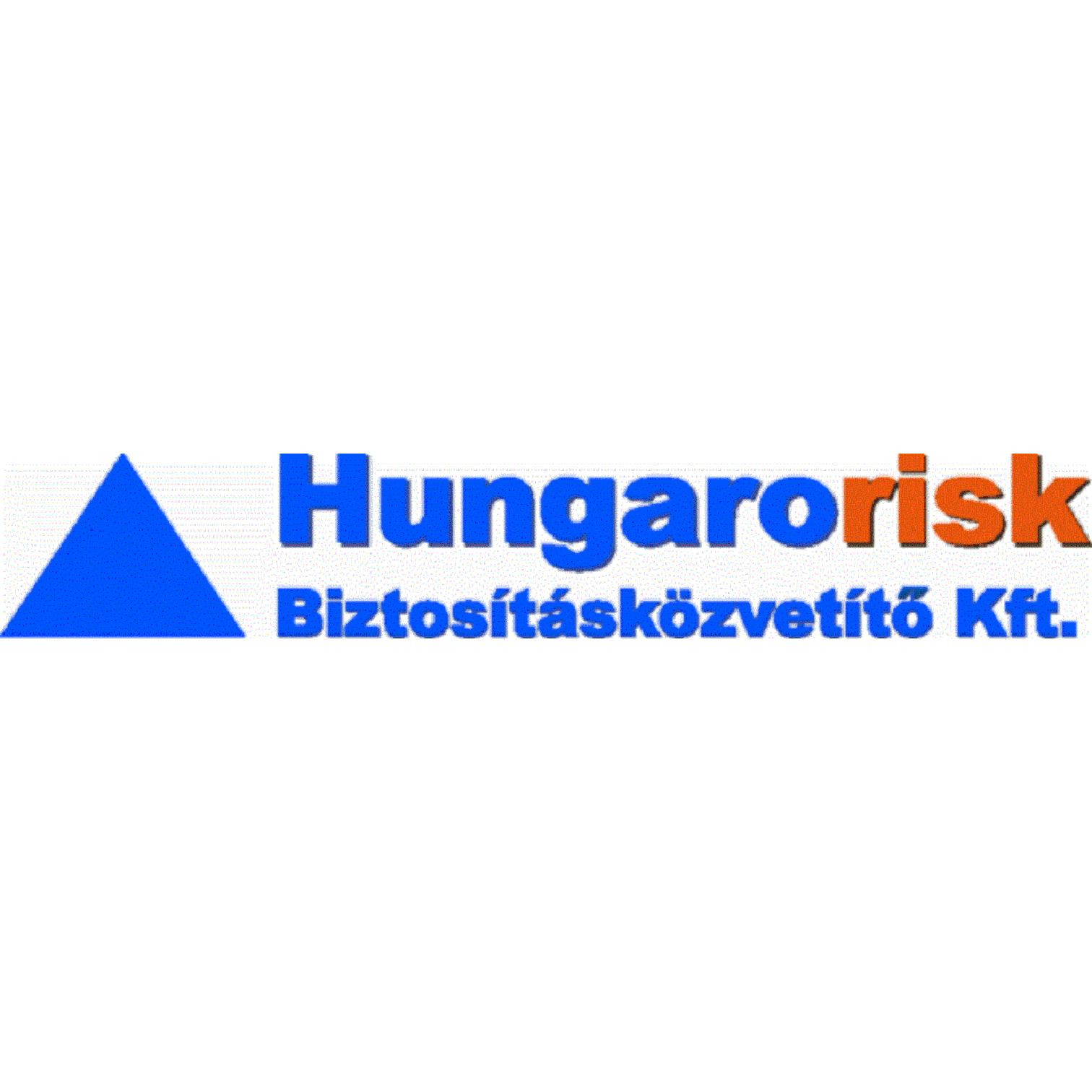 Hungarorisk Kft.