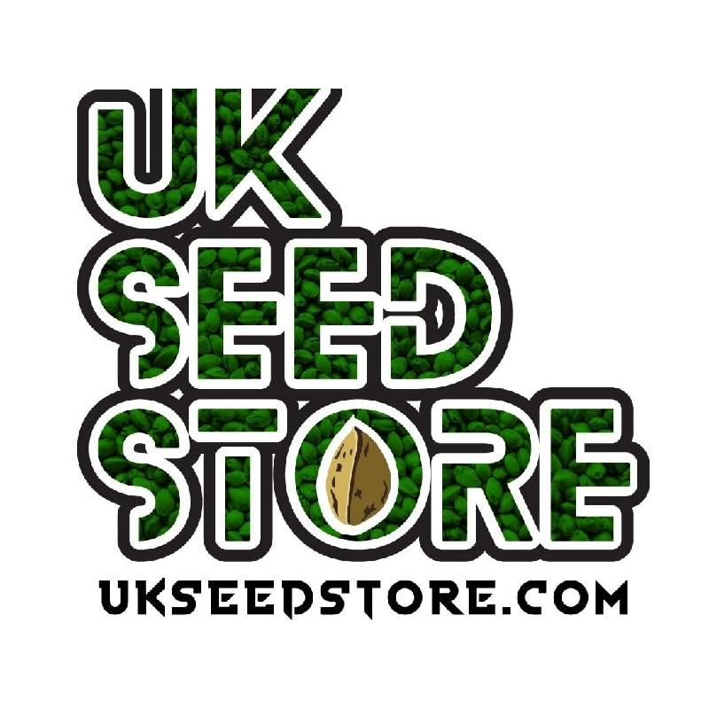 UK Seed Store - Cannock, Staffordshire WS12 3XR - 01543 898774   ShowMeLocal.com