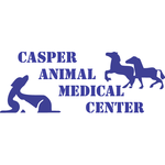 Image 1 | Casper Animal Medical Center