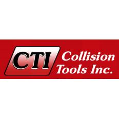Collision Tools Inc.