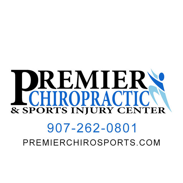 Premier Chiropractic & Sports Injury Center - Soldotna, AK - Physical Therapy & Rehab