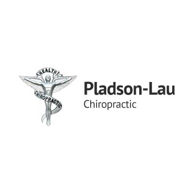 Pladson-Lau Chiropractic Clinic