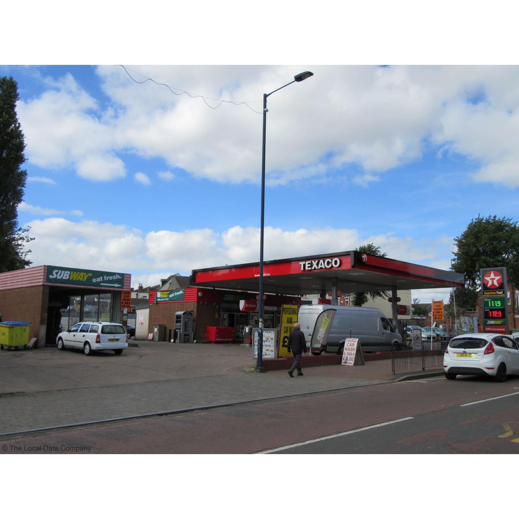 Blakenhall Services - Wolverhampton, West Midlands WV2 3JY - 01902 334444   ShowMeLocal.com
