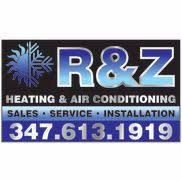 Image 1 | R&Z Air Conditioning