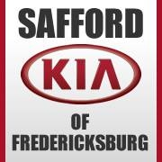 Safford kia fredericksburg coupons near me in for Kia motors near me