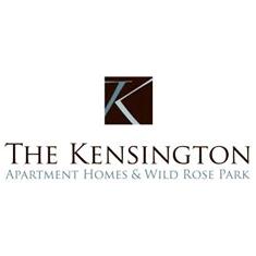 The Kensington - Pleasanton, CA - Apartments