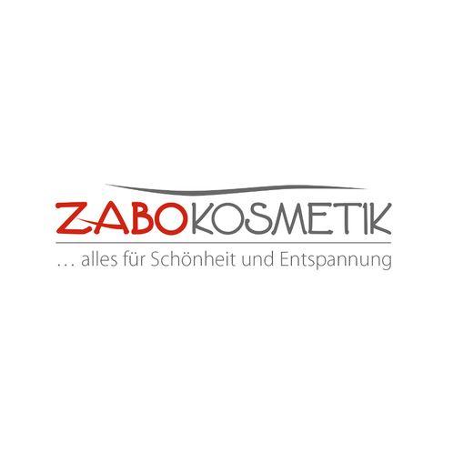 Bild zu Zabo-Kosmetik in Nürnberg