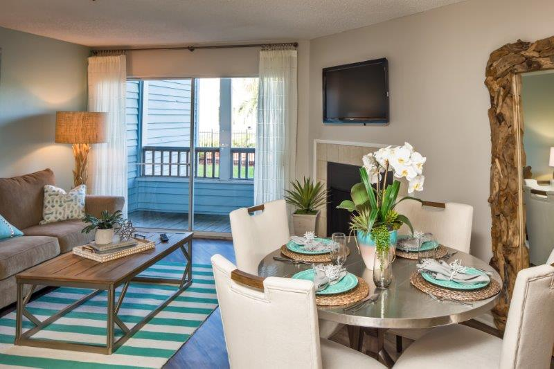 Isles Of Gateway Apartments Saint Petersburg Florida Fl