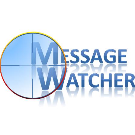 MessageWatcher, LLC