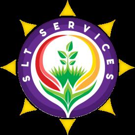 SLT Services