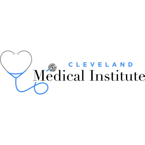 Cleveland Medical Institute