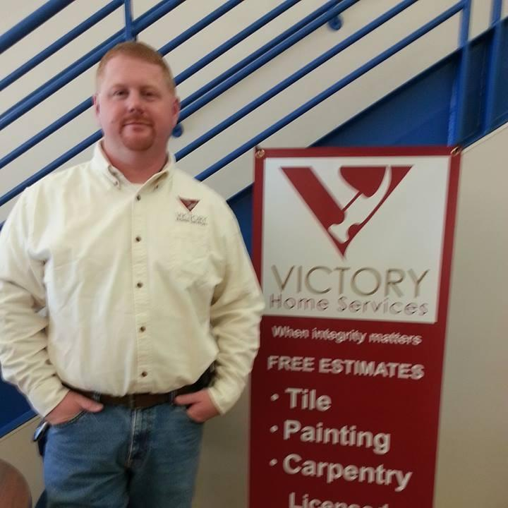 Victory Home Services