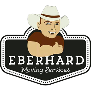 Eberhard Moving Services