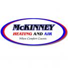 McKinney Heating & Air - Hiawassee, GA 30546 - (706)896-1800   ShowMeLocal.com