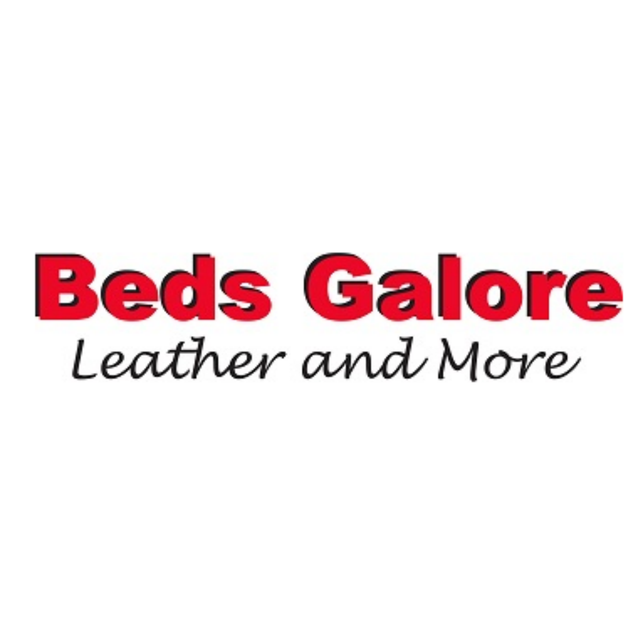Beds Galore Leather & More