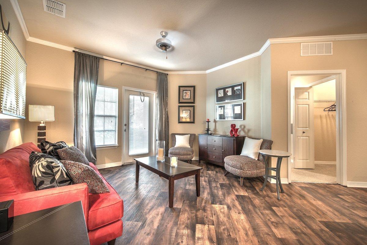 Apartments Near Jacksonville Airport