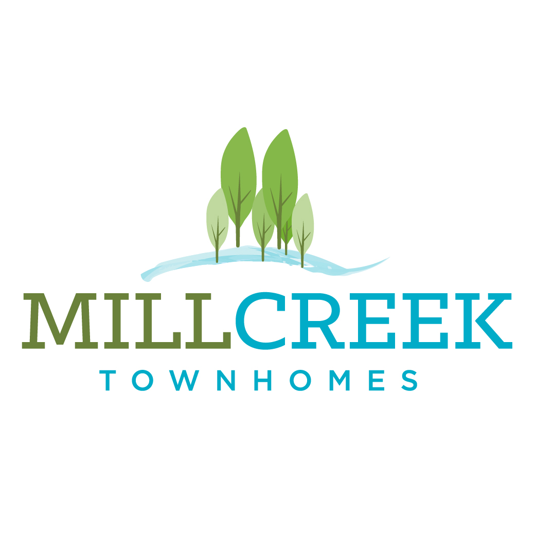 Mill Creek Townhomes