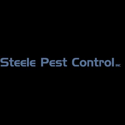 Steele Pest Control Inc