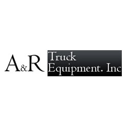 A &R Truck Equipment and Towing